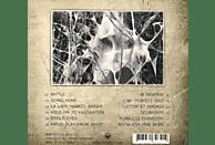 Lesoir - Luctor Et Emergo [CD]