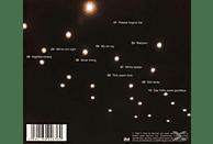 David Gray - White Ladder [CD]