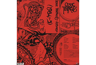 The Ozric Tentacles - Erpsongs [Vinyl]