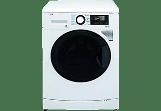 BEKO WDA 961431 Waschtrockner (9 kg / 6 kg, 1400 U/Min.)