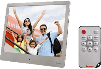 pixelboxx-mss-67871027