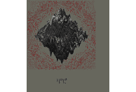 James Welburn - Hold [CD]