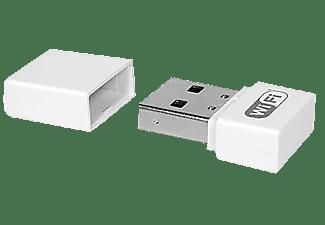 PHILIPS PicoPix 4350W Mini Beamer(QVGA