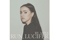 Adna - Run, Lucifer [CD]
