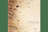 Lanterns On The Lake - Until The Colours Run [Vinyl]
