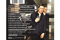DJ Tiësto - Club Life-Volume One Las Vegas [CD]