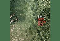 The Braids - Deep In The Iris [Vinyl]
