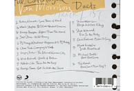 Van Morrison - Duets: Re-Working The Catalogue [CD]