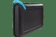 THULE Legend GoPro Hightech-Tasche, Tasche, Schwarz, passend für GoPro Actioncams
