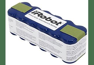 Recambio - iRobot ROOMBA XLife Extended Battery, batería con doble ciclo de limpieza para la gama
