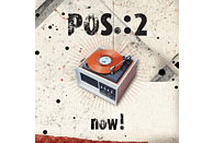 Pos.:2 - Now! [CD]