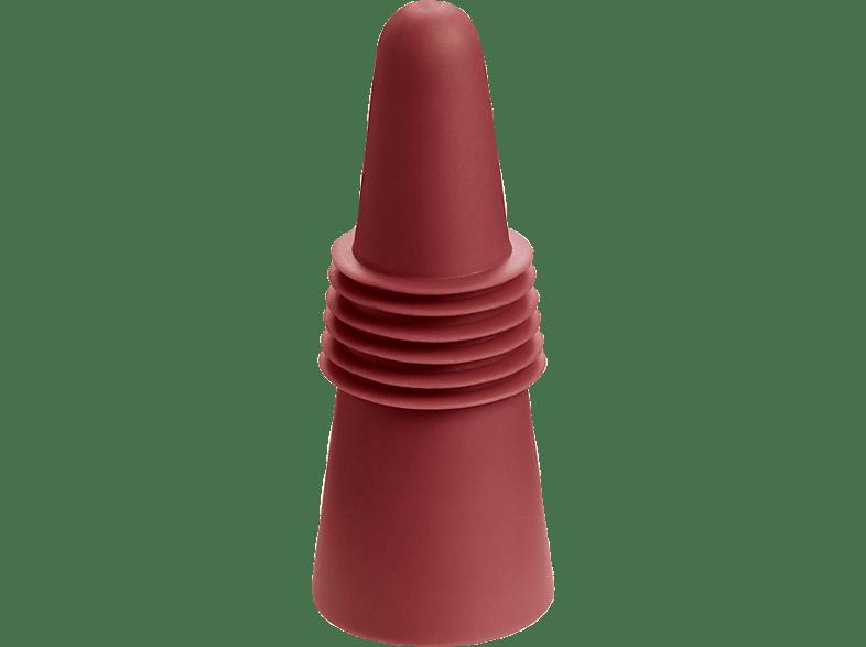 LURCH 00211602 Flaschenstopfen