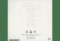 Howling - Sacred Ground [CD]