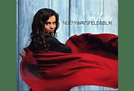 Noëmi Waysfeld & Blik - Alfama [CD]