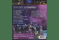 *, Alaimo/Guitierrez/Colecchia/Siragusa/Pastrana/Nani - La Sonnambula [Blu-ray]