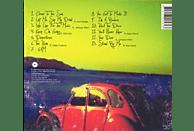 Robbie Rivera - Closer To The Sun [CD]