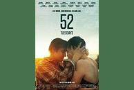 52 Tuesdays [DVD]