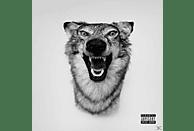 Yelawolf - Love Story [CD]