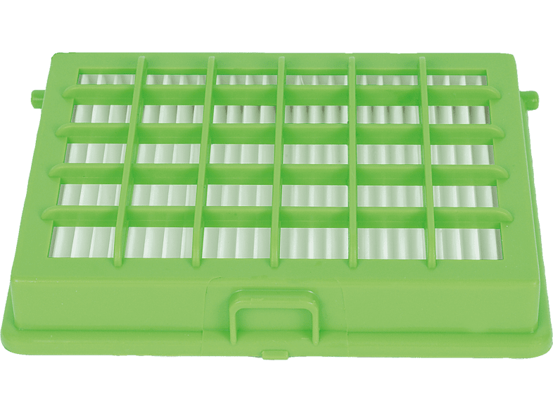 ROWENTA ZR 004501, Hepa-Filter