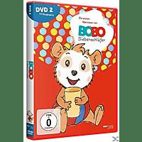 Bobo Siebenschläfer 2 [DVD]