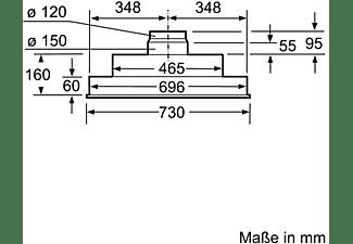 pixelboxx-mss-67891271