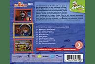 Leo Lausemaus - Leo Lausemaus - CD 2 - (CD)