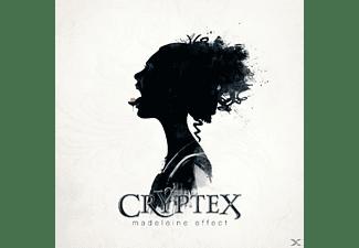 pixelboxx-mss-67893899