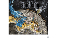 Acid King - Middle Of Nowhere, Center Of Everyw [Vinyl]