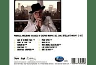 Elliott Murphy - Aquashow Deconstructed [CD]