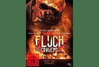 The Cursed - Kleinstadt des Grauens [DVD]