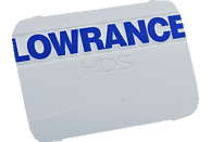 NAVICO HDS-7 GEN2, Abdeckkappe, passend für Navigationssystem