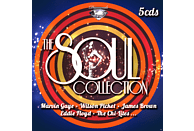 Various - The Soul Collection [CD]