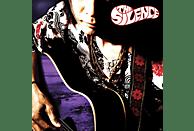 Silence - The Silence [CD]