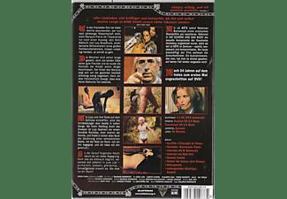 La bête - Die Bestie DVD