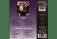 Pat Benatar - Tropico/Seven The Hard Way [CD]