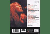 Judie Tzuke - Road Noise [CD]