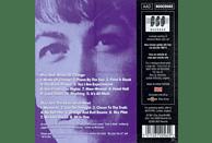 Eric Burdon And The Animals - Winds Of Change/Twain Shall Meet [CD]