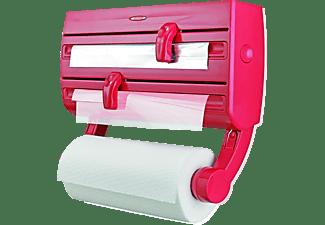 pixelboxx-mss-67903618
