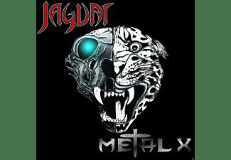 pixelboxx-mss-67904786