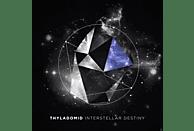 Thyladomid - Interstellar Destiny (2lp) [Vinyl]