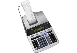 pixelboxx-mss-67905802
