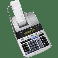 CANON MP1211-LTSC Tischrechner mit Druckfunktion