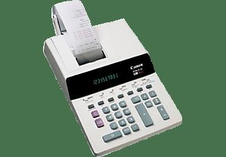 pixelboxx-mss-67905835