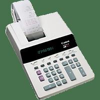 CANON P29-DIV Tischrechner mit Druckfunktion
