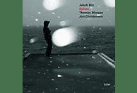 Jakob Bro, Thomas Morgan, Jon Christensen - Gefion [Vinyl]