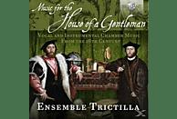 Hanspeter Fratres, Ensemble Fratres - Panflute Concertos [CD]
