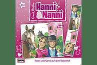 Various - 46/Auf Dem Reiterhof - (CD)