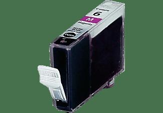 CANON BCI-6 M Tintenpatrone Magenta (4707A002)