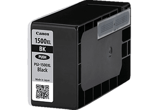 pixelboxx-mss-67908867