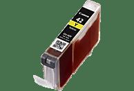 CANON CLI 42 Y Tintenpatrone Gelb (6387B001)